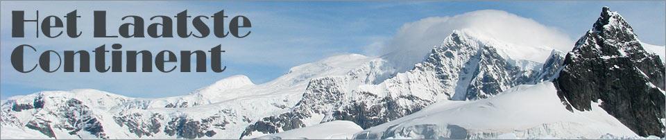 Citaten Over De Winter : Het laatste continent citaten video s interviews over antarctica